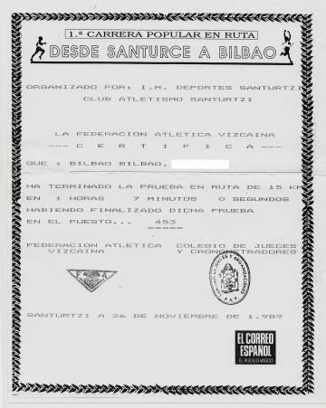 Diploma - copia