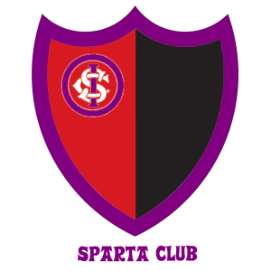 Sparta Club 2