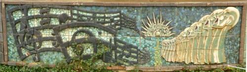 09 Mural rectangular 8