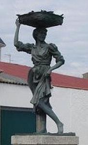 27Sardinera en Pobra do Caramiñal-1 (G. Sánchez Mendizábal) (2001)