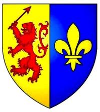 Escudo de Lapurdi
