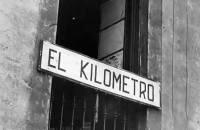 El Kilometro
