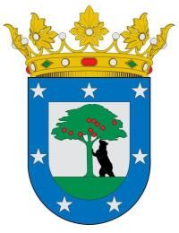 Madrid (escudo)