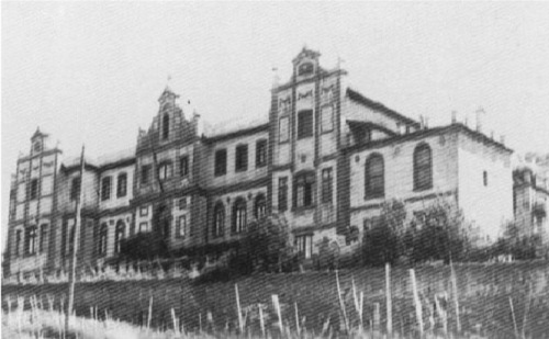 antiguo-asilo-2